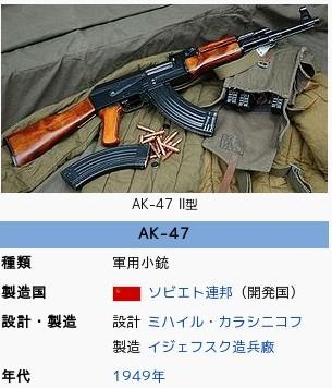 http://ja.wikipedia.org/wiki/AK-47