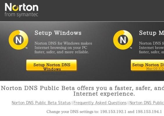 http://nortondns.com/
