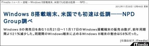 http://www.itmedia.co.jp/news/articles/1211/30/news060.html