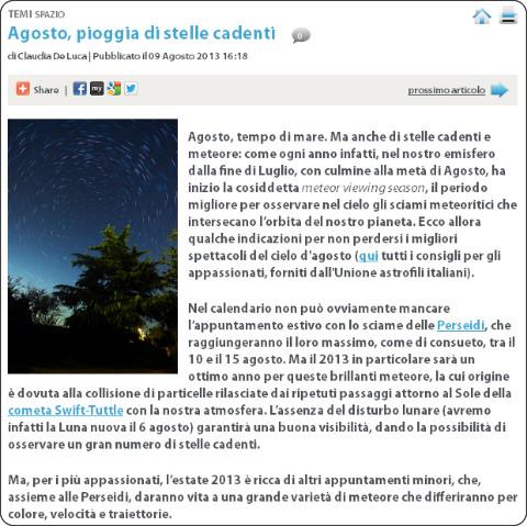 http://www.galileonet.it/articles/5203586da5717a0b3c000027