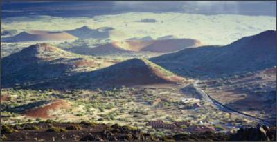 http://cdn.onlyinyourstate.com/wp-content/uploads/2016/01/Mauna-Kea-3-700x360.jpg