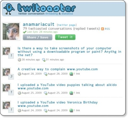 http://twitoaster.com/anamariacult/