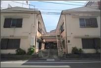 https://suumo.jp/jj/chintai/shosai/FR301FD001.do?ar=030&bs=040&bc=100013056308