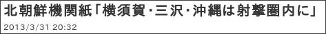 http://www.nikkei.com/article/DGXNASGM3100V_R30C13A3FF2000/