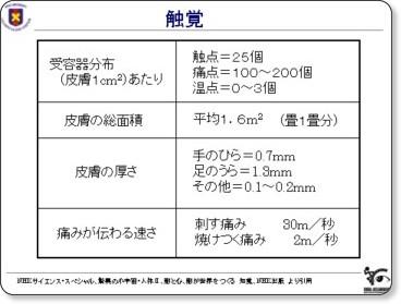http://gc.sfc.keio.ac.jp/class/2005_14453/slides/10/23.html