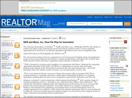 http://www.realtor.org/rmodaily.nsf/pages/News2010091702?OpenDocument