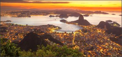 https://seviracareca.files.wordpress.com/2014/06/pc3a3o-de-ac3a7c3bacar-ao-amanhecer-visto-do-cristo-rio-de-janeiro_sugarloaf-mountain-at-sunrise-seen-from-christ-the-redeemer_-21.jpg