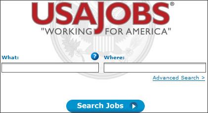 http://www.usajobs.gov/