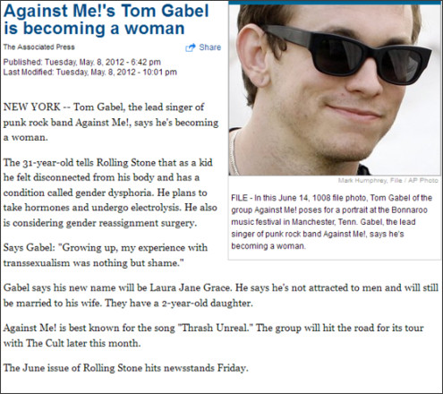 http://www.sacbee.com/2012/05/08/4476084/against-mes-tom-gabel-is-becoming.html