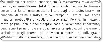 http://www.gravita-zero.org/2009/05/la-scienza-e-piu-facile-grazie-alla.html