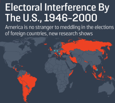 http://www.vocativ.com/388500/election-interference-us-45-countries/