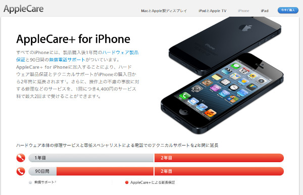 http://www.apple.com/jp/support/products/iphone.html
