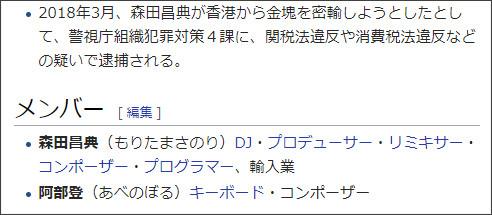 https://ja.wikipedia.org/wiki/Studio_Apartment