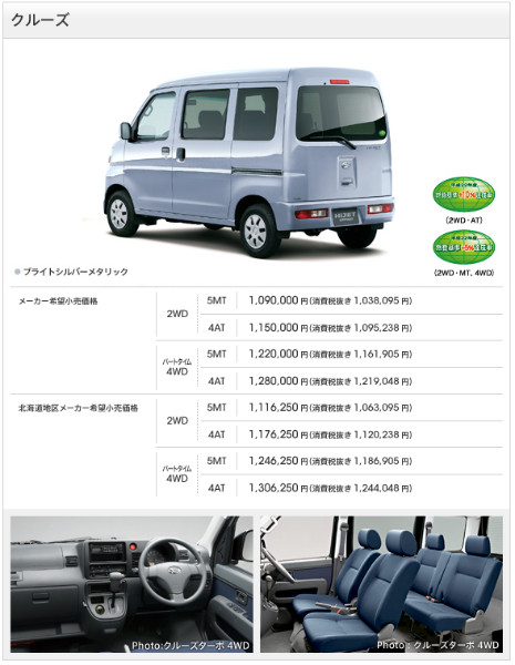 http://www.daihatsu.co.jp/lineup/cargo/grade/cruies.htm