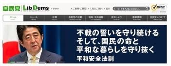 http://s.eximg.jp/exnews/feed/Litera/Litera_2951_c6d4_1.jpg