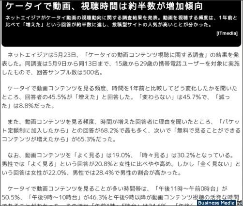 http://bizmakoto.jp/makoto/articles/0805/27/news017.html