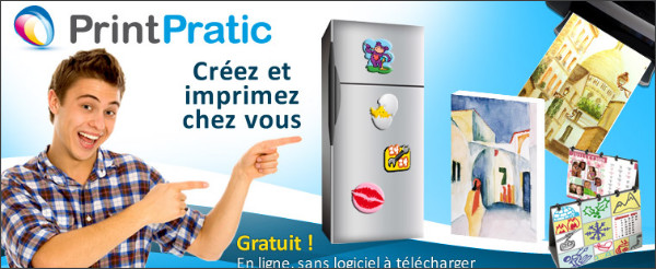 Logiciel Gratuit Micro Applications Printpratic 2012 Licence Gratuite En Ligne Creation Faire Partcartes Visiteetiquettesjaquettes DVD