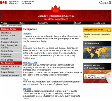 http://www.canadainternational.gc.ca/ci-ci/Immigration-Immigrer.aspx?menu_id=