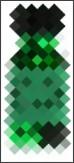 http://aromaventvert.shop-pro.jp/?pid=32374517