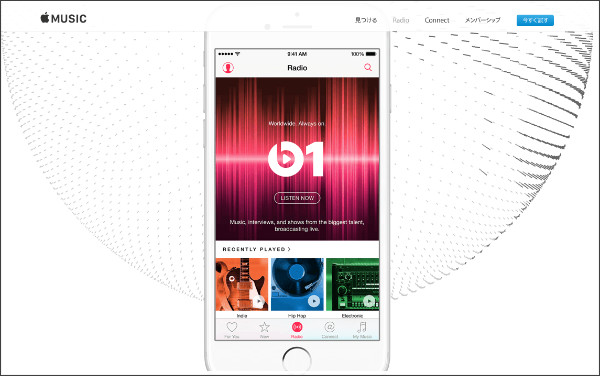 https://www.apple.com/jp/music/radio/