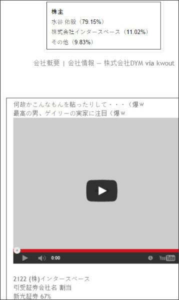 http://tokumei10.blogspot.com/2016/03/dym.html