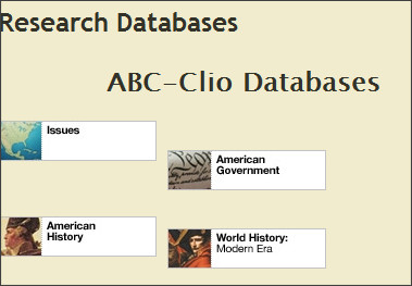 https://sites.google.com/site/colchesterhslibrary/databases