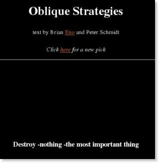 http://stoney.sb.org/eno/oblique.html