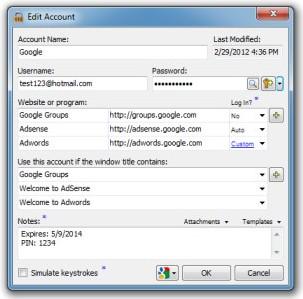 http://www.s10soft.com/passwordvault.htm