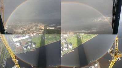 http://i.gzn.jp/img/2017/07/27/circle-rainbow/00_m.jpg