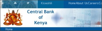 http://www.centralbank.go.ke/