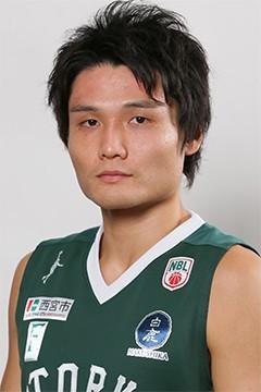 http://www.storks.jp/news/5757.html
