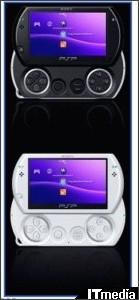 http://gamez.itmedia.co.jp/games/articles/0906/04/news077.html