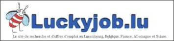http://luckyjob.lu/