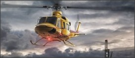 http://www.bellhelicopter.com/en/