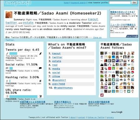 http://tweeps.info/profile/Homeseeker2