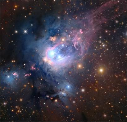 http://apod.nasa.gov/apod/image/1608/NGC7129-Subaru-Composite-L.jpg