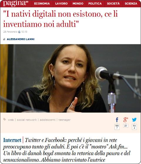 http://www.pagina99.it/news/home/4144/-I-nativi-digitali-non-esistono.html