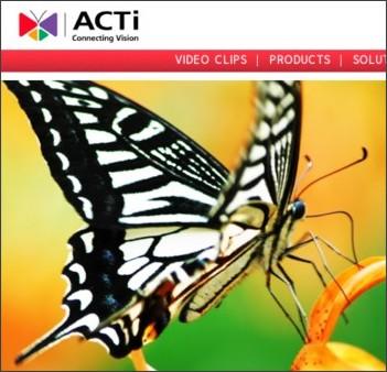 http://www.acti.com/career/career.asp
