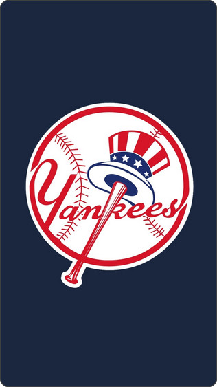 http://www.iphonehdwallpapers.net/sport/wallpapers-baseball-new-york-yankees-5