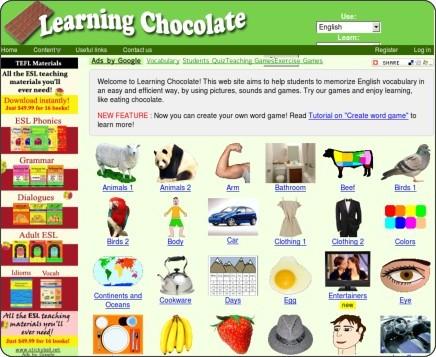 http://www.learningchocolate.com/?st_lang=en