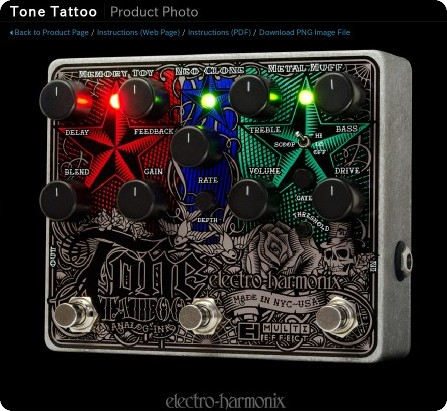 http://www.ehx.com/products/tone-tattoo/product-photo