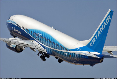 http://cdn-www.airliners.net/aviation-photos/photos/2/9/8/1249892.jpg