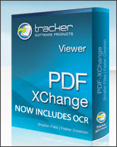 http://www.tracker-software.com/product/pdf-xchange-viewer