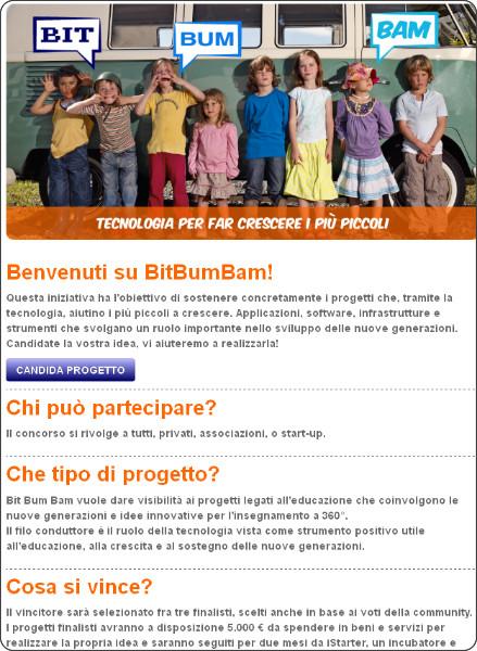 http://bitbumbam.it/iniziativa