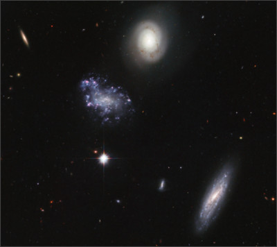https://cdn.spacetelescope.org/archives/images/large/potw1004a.jpg