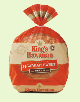 http://kingshawaiian.com/products/original-hawaiian-sweet.php