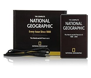 http://shop.nationalgeographic.com/ngs/browse/productDetail.jsp?productId=1076014