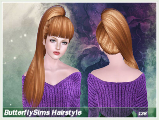 http://www.butterflysims.com/download/bencandy.php?fid=42&id=912