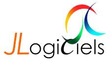 http://www.jlogiciels.fr/?page=logiciel_pack_facturation.php