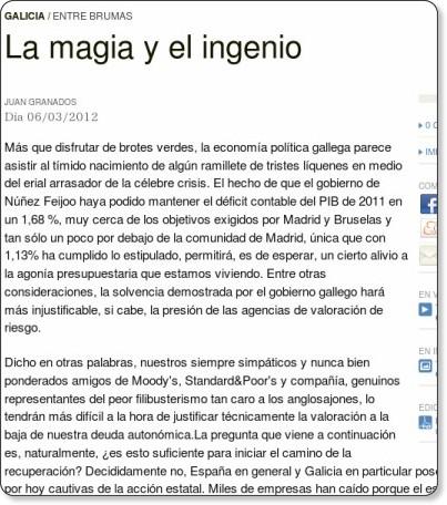 http://www.abc.es/20120306/comunidad-galicia/abcp-magia-ingenio-20120306.html